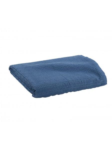 Κουβέρτα πικέ υπέρδιπλη Cool Jean NEF-NEF