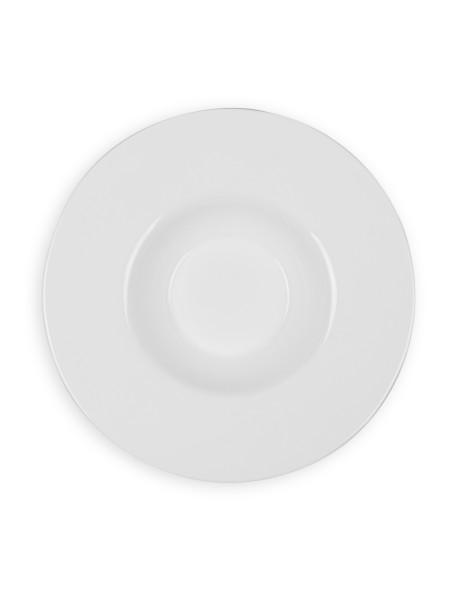 Πιάτο για ριζότο 27cm Grangusto