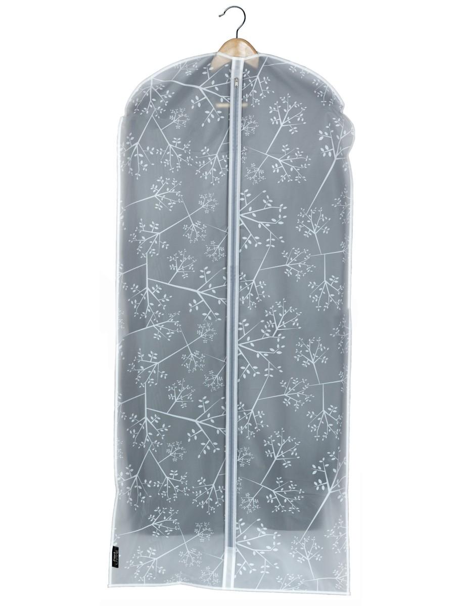 Θήκη αποθήκευσης για παλτώ 60x135cm