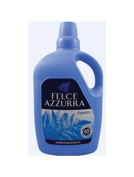 Felce Azzura Original μαλακτικό 3L
