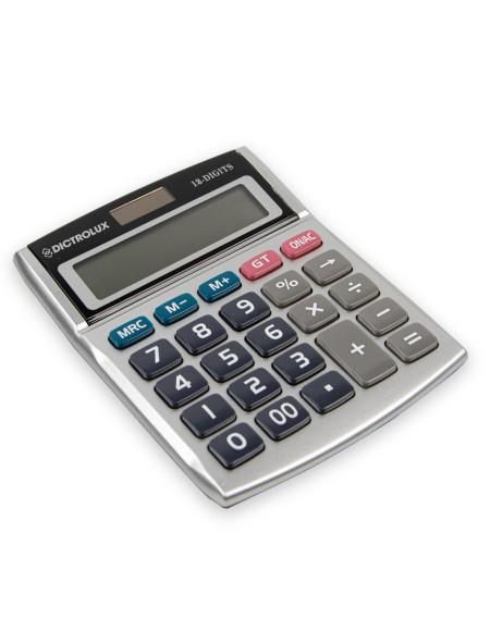 Αριθμομηχανή απλή 12 Ψηφίων