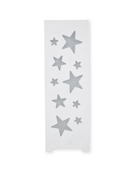 Φωτιστικό Αστέρια