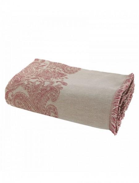 Ριχτάρι τριθέσιου καναπέ Maringa NEF NEF
