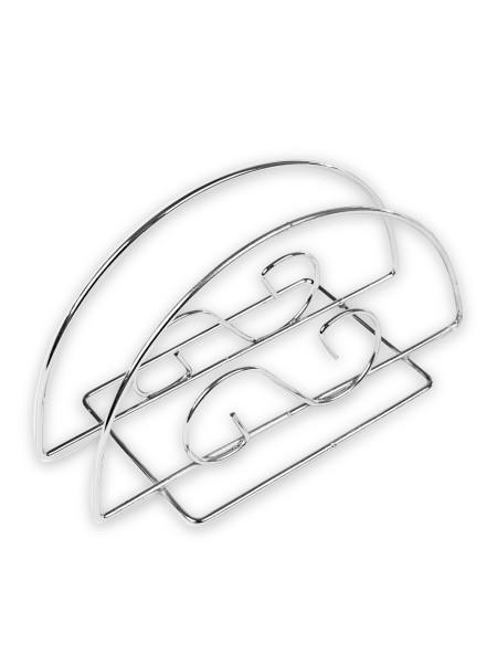 Θήκη για χαρτοπετσέτες με σχέδιο κύμα