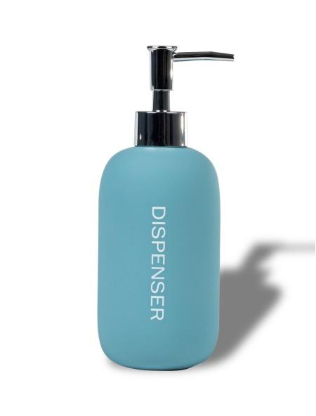 Διανεμητής σαπουνιού κεραμικός DISPENSER