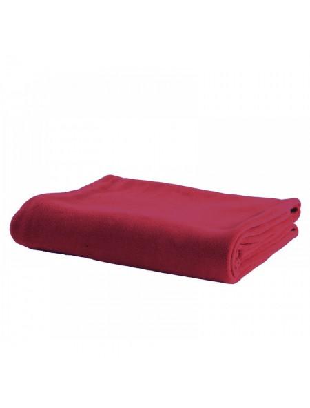 Κουβέρτα υπέρδιπλη Fleece NEF NEF