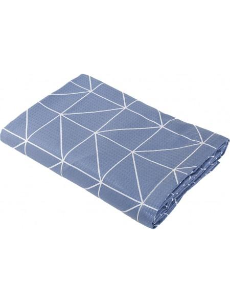Κουβέρτα υπέρδιπλη πικέ Marsal NEF NEF