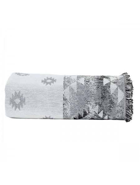 Ριχτάρι τριθέσιου καναπέ Tepic NEF NEF