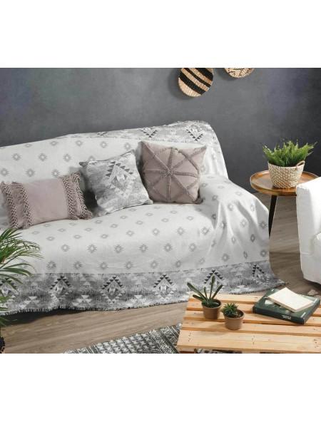 Ριχτάρι διθέσιου καναπέ Tepic NEF NEF