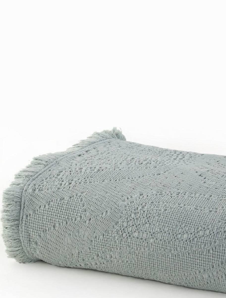 Κουβέρτα υπέρδιπλη Elvira NEF NEF