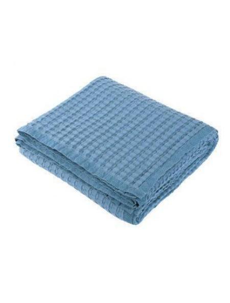 Κουβέρτα υπέρδιπλη πικέ Margo NEF NEF