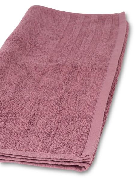 Πετσέτα προσώπου πενιέ Biancasa