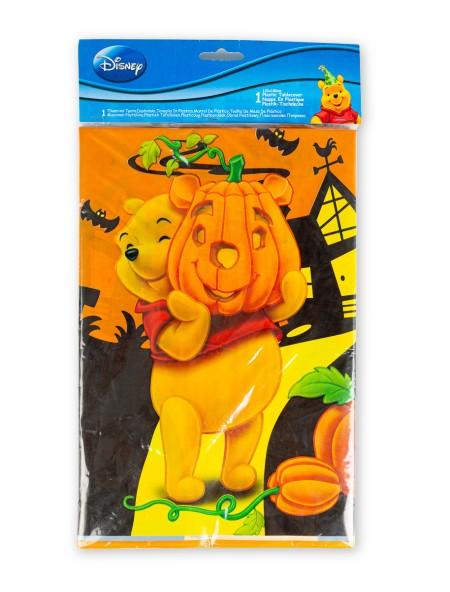 Τραπεζομάντηλο Winnie Halloween
