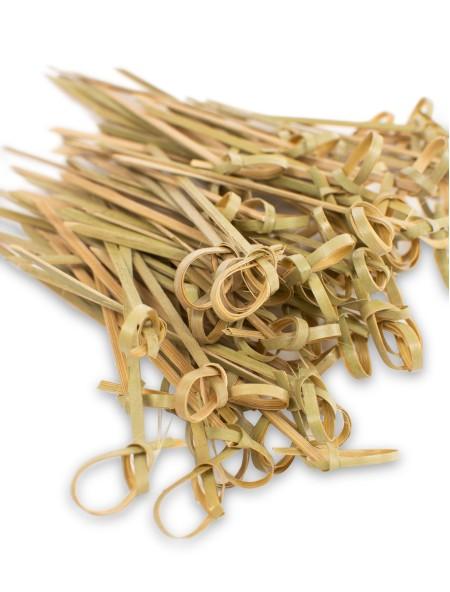 Καλαμάκι bamboo 70 τεμάχια