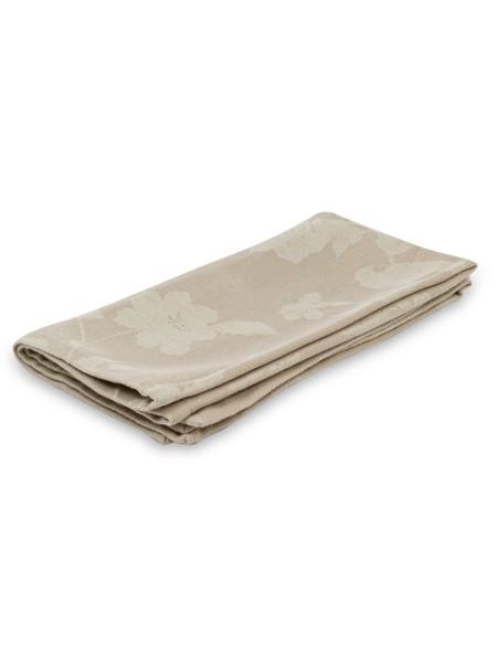Πετσέτα φαγητού Cobblestone 2tone μπεζ
