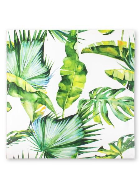 Πίνακας διακοσμητικός tropical