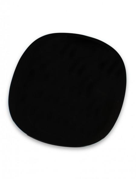 Πιάτο άθραυστο βαθύ τετράγωνο