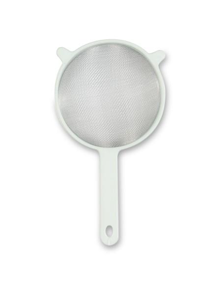 Σουρωτήρι πλαστικό  25x13.5cm
