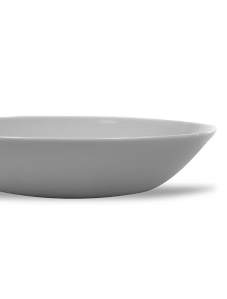 Πιάτο βαθύ άθραυστο Luminarc