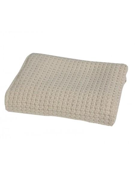 Βρεφική πλεκτή κουβέρτα αγκαλιάς Miracle NEF NEF
