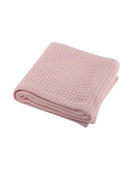 Βρεφική κουβέρτα κούνιας Miracle NEF NEF