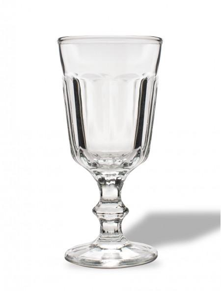 Ποτήρι για κρασί σετ 6 τεμαχίων