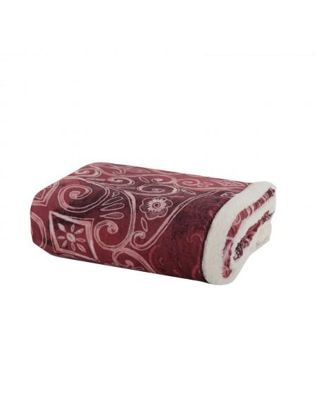 Ριχτάρι - Κουβέρτα πολυθρόνας Realta NEF NEF