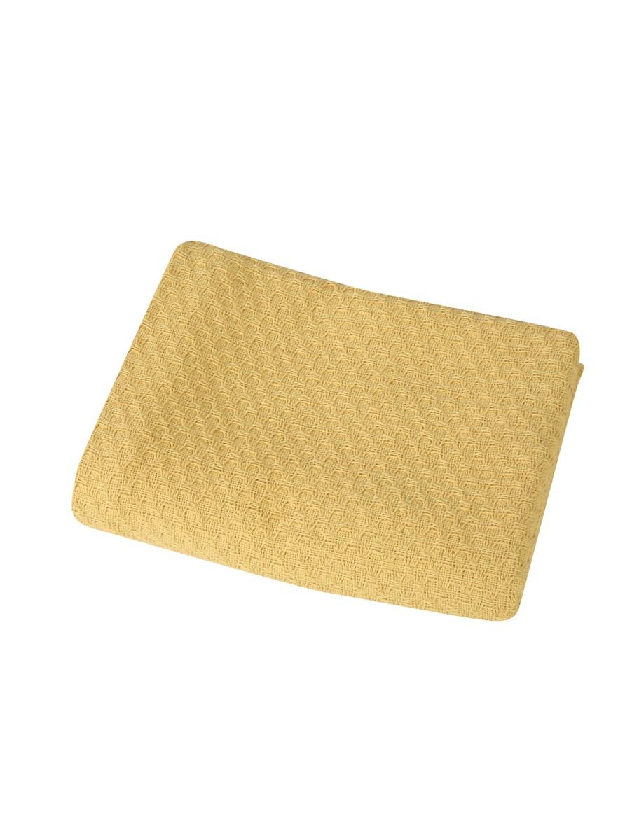 Βρεφική κουβέρτα κούνιας Smooth NEF NEF
