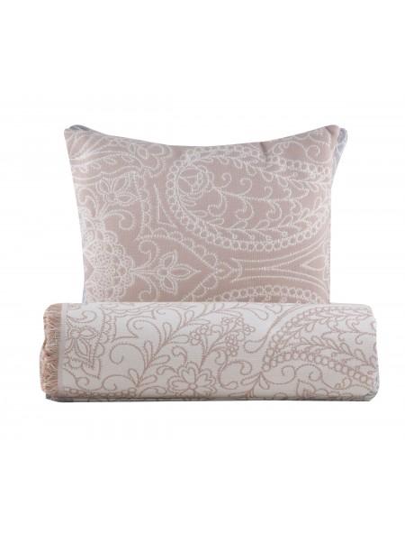 Ριχτάρι διθέσιου καναπέ Victoria NEF NEF