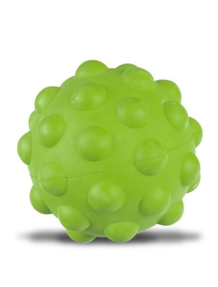 Παιχνίδι για σκύλους μπάλα με υπέρηχους 3D