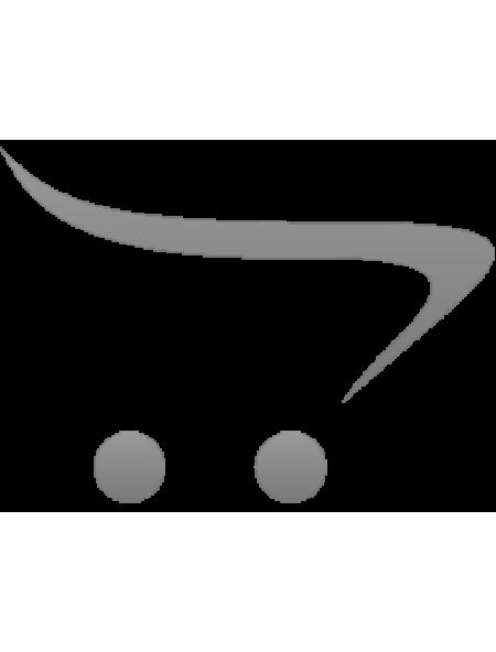 Μπολάκια γυάλινα σερβιρίσματος σετ 5 τεμαχίων